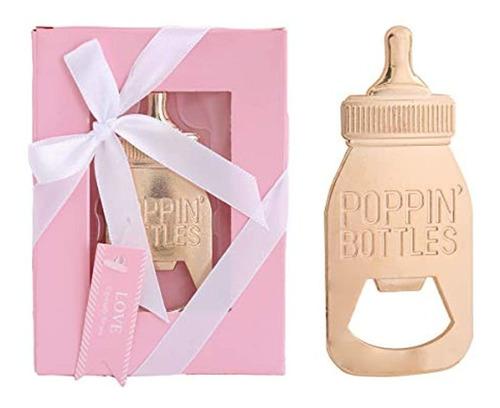 Paquete De 12 Regalos De Devolucion De Baby Shower Para Art