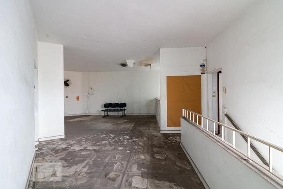Casa Para Aluguel - Vila Miriam, 3 Quartos, 207 - 893044512