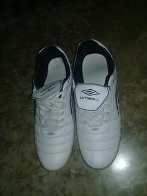 Zapatos Deportivos Umbro (imitacion) Talla 43