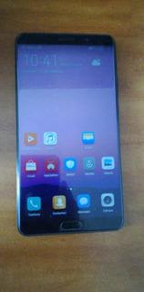 Huawei Mate 10 De 128 Gb Liberado (260vrd)