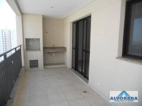 Apartamentos 4 Dormitórios Para Venda E Locação, Jardim Esplanada Ii, São José Dos Campos - Ap3398. - Ap3398