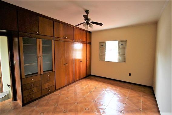 Casa À Venda Unimart - Ca01926 - 32811137