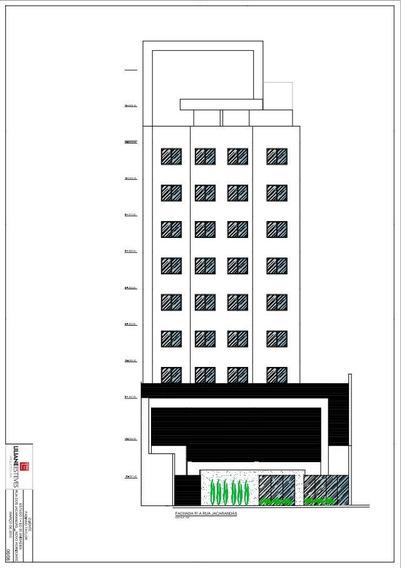 Apartamento Com 2 Quartos Para Comprar No Novo Horizonte Em Sabará/mg - 16623