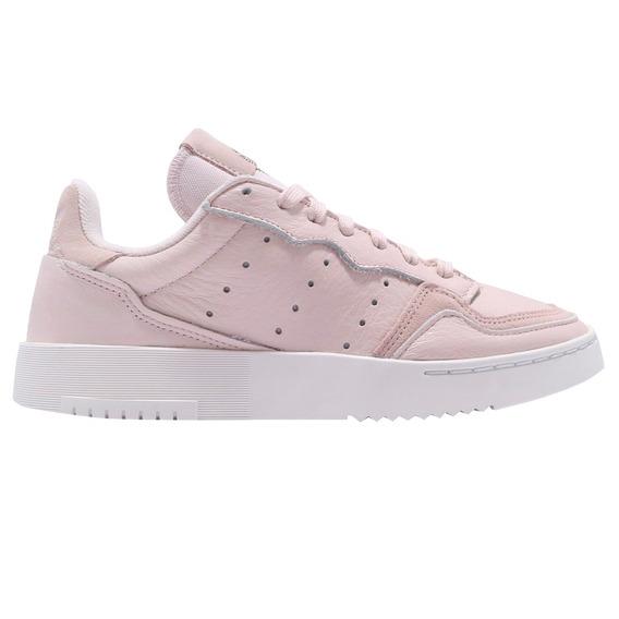 Zapatillas adidas Originals Supercourt W Ee6046 Mujer Ee6046
