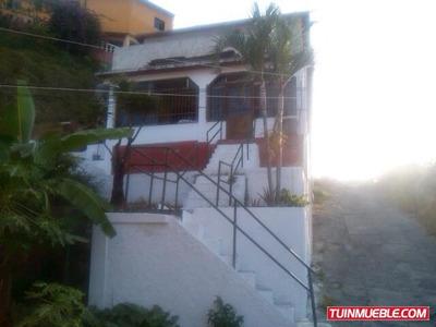 Casas En Venta Mls #18-1757
