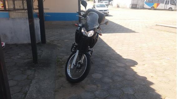 Yamaha Xtz Ténéré 250 ,muito Nova !!!!