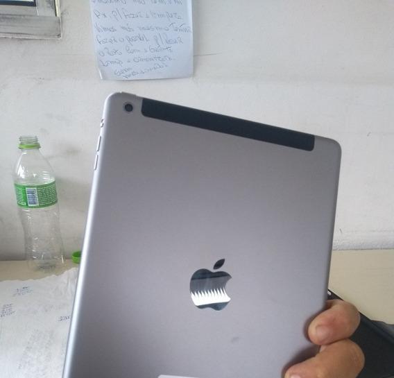 iPad Appel