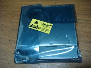 Dvd Rw Lenovo Sata Fru 75y5111 Uj8c0 Multi Iii Thinkpad