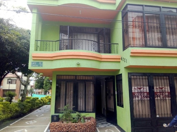 Casas En Venta Hacienda Piedra Pintada 903-105