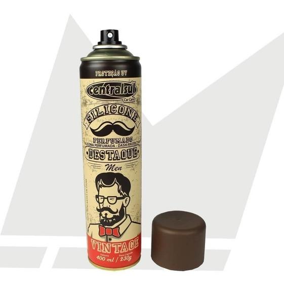Poison Perfume Vintage - Acessórios para Veículos no Mercado