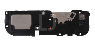 Bocina Altavoz Huawei P30 Lite Mar-lx3a Lx2a Lx1a. Original