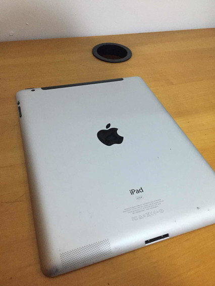 iPad 2 64 Gb Apple