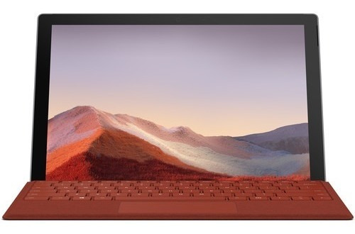 Surface Pro 7 2019/2020 256gb 8gb Ram  Envio Ja