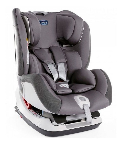 Chicco Silla Auto Seat Up Pearl 13280 79828840000 Knd