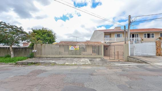 Casa - Residencial - 925895