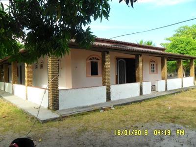 Sítio Em Encarnação De Salinas Bahia. Preço Pra Vender