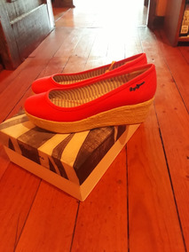 Zapatos Pepejeans