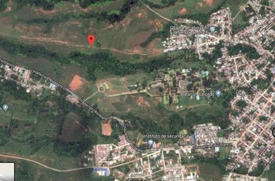 98. Venta De Lotes En Chaparral - Tolima