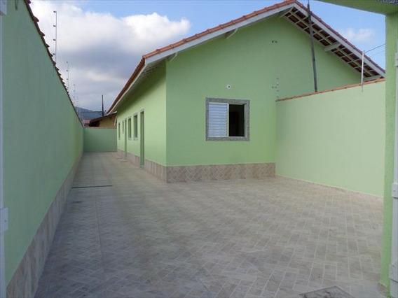 Minha Casa Minha Vida - Parcelamos A Entrada