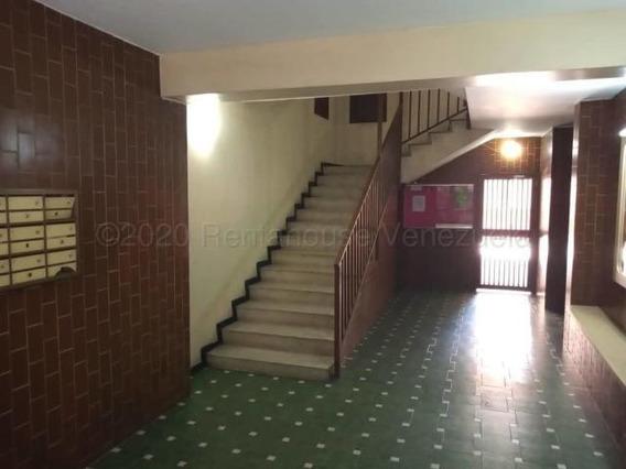Se Vende Apartamento En Maracay Mm 20-24099