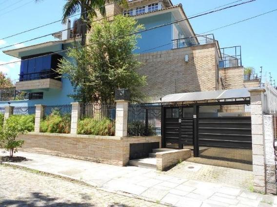 Casa Condominio - Ipanema - Ref: 428492 - L-mi268957
