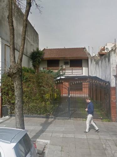 Imagen 1 de 8 de Villa Gral Mitre Camarones 2450 Lote 8.00 X 58.13