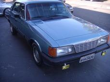 Chevrolet/gm Opala Diplomata 4cc