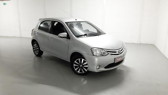 Toyota Etios - Hb20 C3 Celta Corsa Onix Prisma Argo