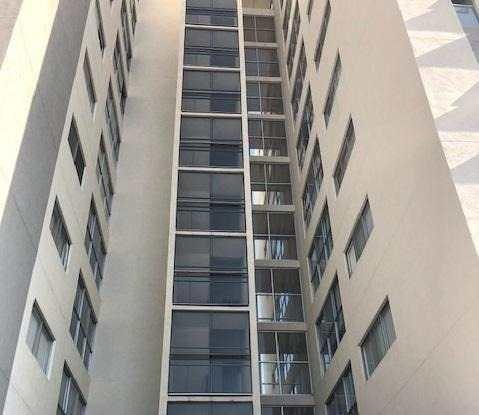 Venta Penthouse Con Roof Garden En Alto Horizonte En Guadalajara
