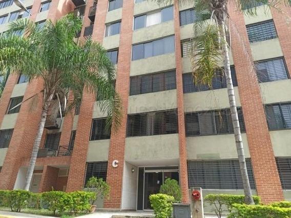 Apartamento En Venta Los Naranjos Humboldt Mls #20-8544
