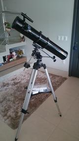Telescópio Hokenn Optik