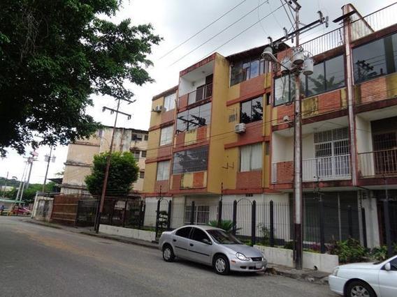 Apartamento En Venta En Araure, Araure Ve Rah: 20-2591