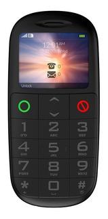 Sky Devices Panda Dual SIM 32 MB Blanco 32 MB RAM