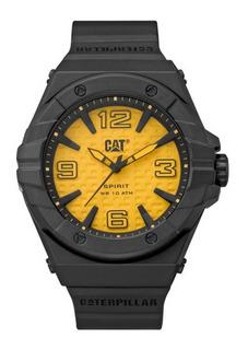 Reloj Cat - Le 111 21 731