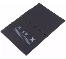 Bateria iPad Air 1 Pronta Entrega 8827 Mah