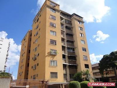 Apartamentos En Venta Mls #19-8600