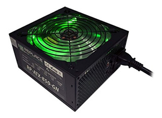 Replace Power® Reemplace El Poder 800w Atx