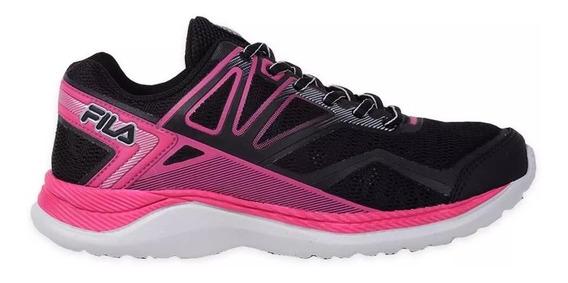 Zapatillas Fila Mujer - Running, Caminata - Envíos Gratis - Sport Evolved