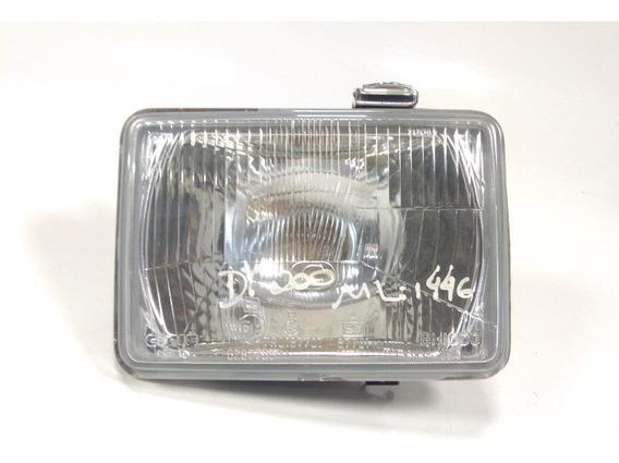 Bloco Optico Dt 200 Cibie Cod: 1446