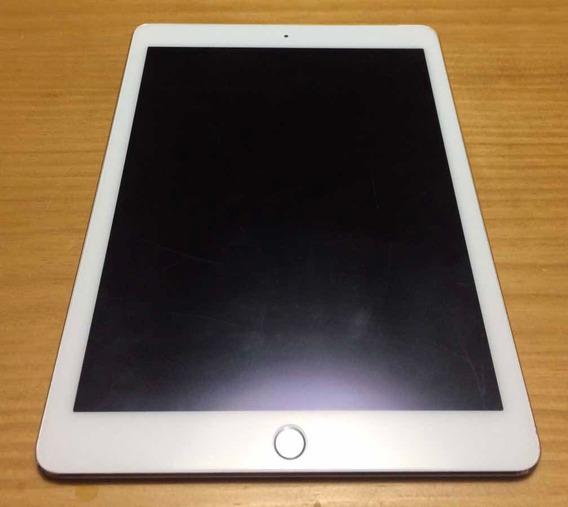 iPad Air 2 + Brinde