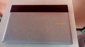 Notebook Samsung Rv415 Nao Liga