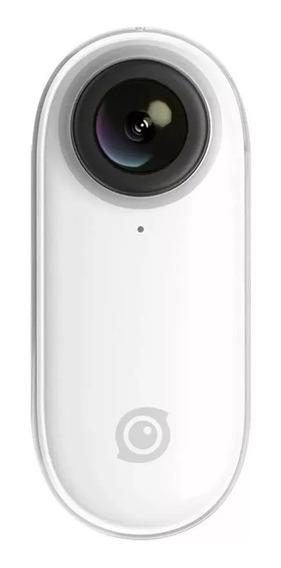 Camera Filmadora Insta 360 Go