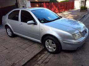 Volkswagen Bora 1.9 Tdi Nuevo Permuta Anticipo $100.000 Ctas