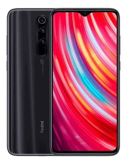 Xiaomi Redmi 8 Pro Novo 6gb Ram 64gb Rom
