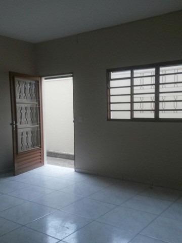 Casa - Ca00356 - 2368125