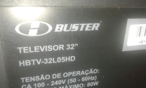 Tv Usada Hbuster