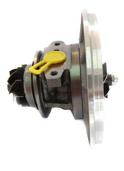 Conjunto Central Turbo Jrone Hilux 2.5 Diesel 01/15