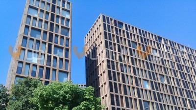 Torre Rinconada Margaritas - Departamento Providencia