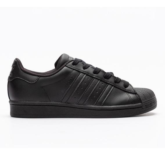 Zapatilla adidas Originals Superstar Eg4957 Hombre Eg4957