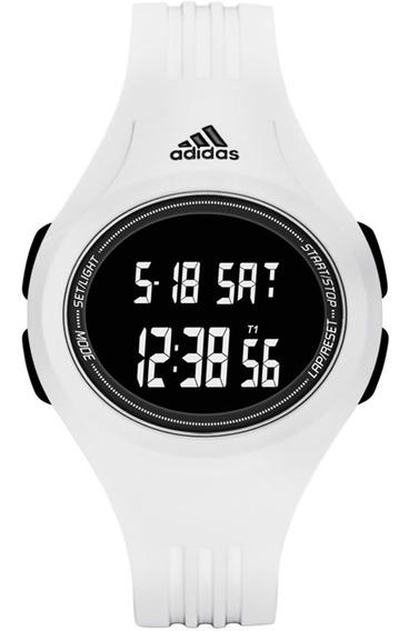 Relógio Masculino adidas Digital Esportivo Adp3262/8bn